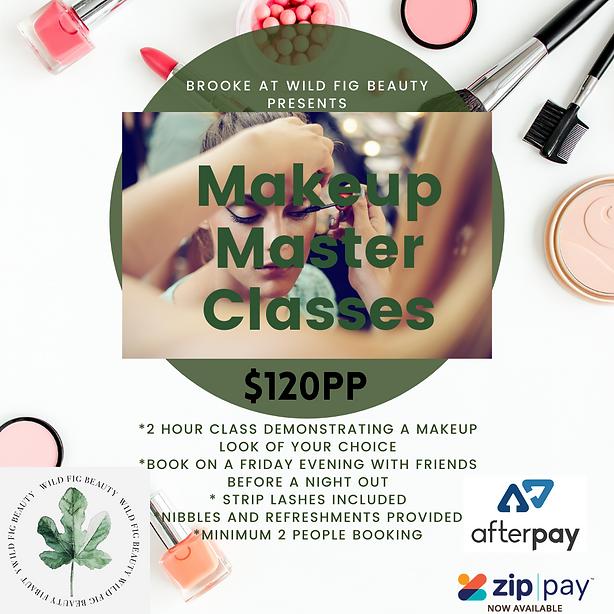 Makeup Master Class.png