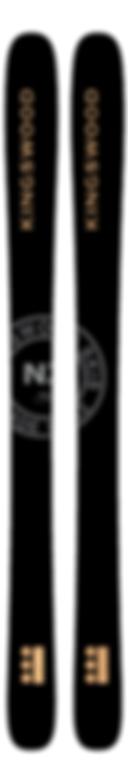 newblack2019.png