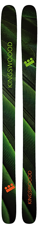greenfeather.png