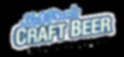 KP-Craft-Beer-lockup.png
