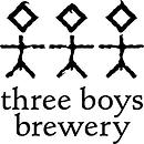 THREEBOYS.PNG