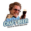 KP Craft Beer-nobackground.png