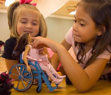barbie-wheelchair-2.jpg