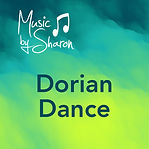 Dorian_Dance_cover.jpg