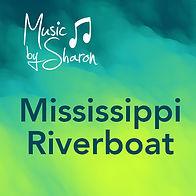 Mississippi Riverboat_cover.jpg