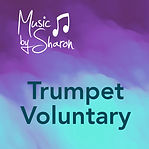 Trumpet_Voluntary_cover.jpg
