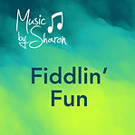 Fiddlin Fun_cover.jpg
