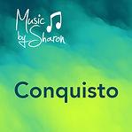 Conquisto_cover.jpg