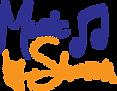 MusicBySharon_logo.png