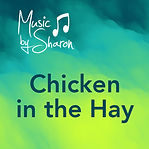 Chicken in the Hay_cover.jpg