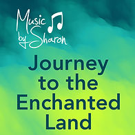 Journey_Enchanted_Land_cover.jpg