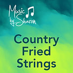 Country_Fried_Strings_cover.jpg