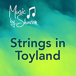 Strings_in_Toyland_cover.jpg