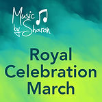 Royal_Celebration_March_cover.jpg