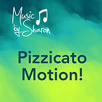 Pizzicato Motion_cover.jpg