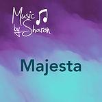Majesta_cover.jpg