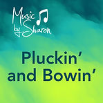 Pluckin and Bowin_cover.jpg