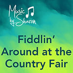 Fiddlin_Around_Country_Fair_cover.jpg