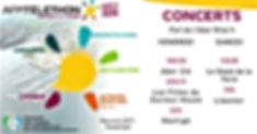 FlyerWeb_Téléthon20191_Concerts.jpg