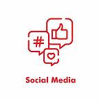 Website Icones_social.jpg