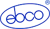ebco-hardware-solutions-logo.png