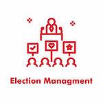 Website Icones_election.jpg