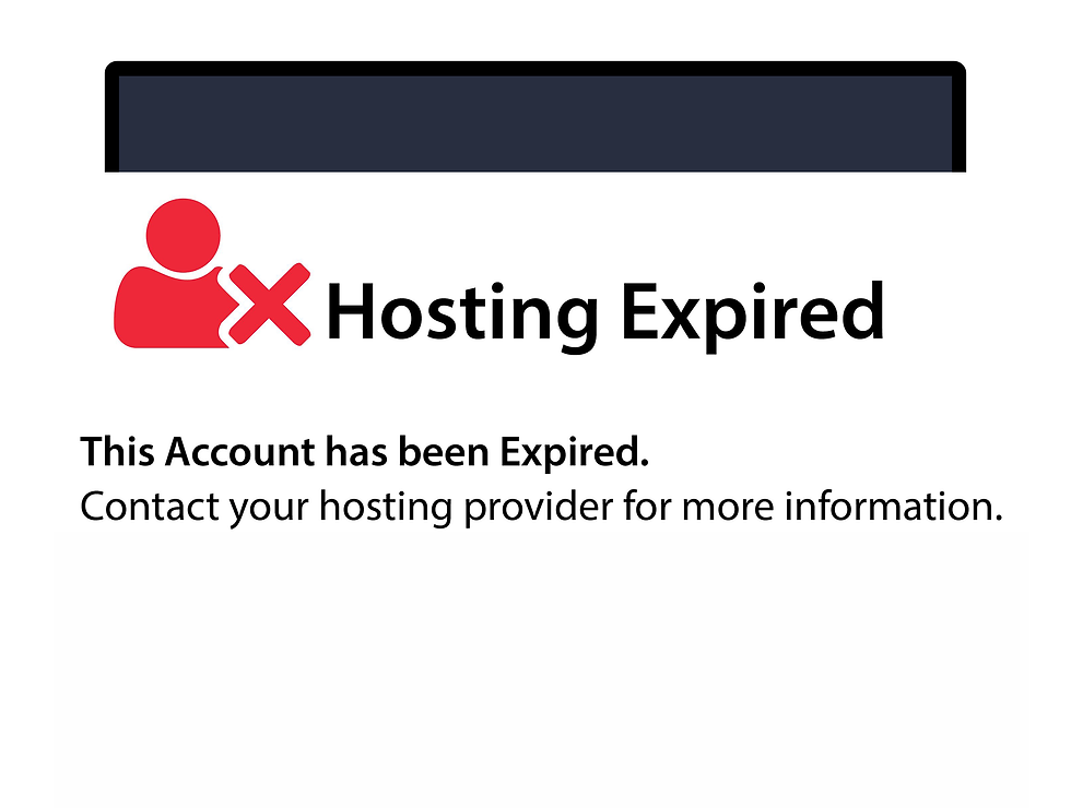 hosting-expired.png