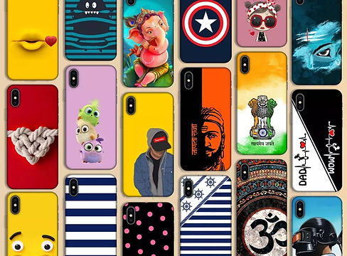 Mobile-Covers-in-India.jpg