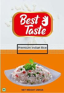 harneinternational - Harne International - harne international - HarneInternational - Harne International rice