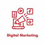 Website Icones_digital marketing.jpg