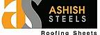 Ashish steels.webp