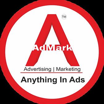 AdMark_Logo.png