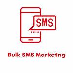 Website Icones_SMS.jpg