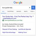 google add 2.png