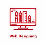 Website Icones_web.jpg
