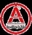 Malhar_Admark_Ratna_Logo%252520(1)-1_edi
