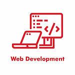 Website Icones_web development.jpg