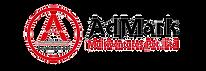 Malhar_Admark_Ratna_Logo%2520(1)-1_edite