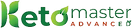 Logo_edited-removebg-preview.png