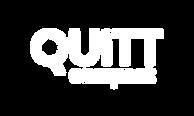 QuittLogo-39.png