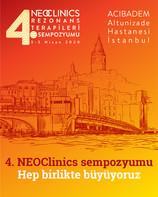 4. NEOClinics Sempozyumu