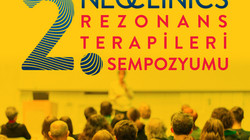 2. NEOClinics Rezonans Teknolojileri Sempozyumu