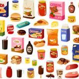 Şeker ve uyuşturucuların 8 ortak özelliği