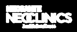 tech-logos-33.png