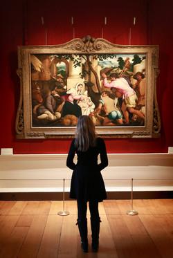 Cumberland Art Gallery