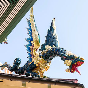 2020-09-30_HRP_KEW_Great Pagoda Dragon_M