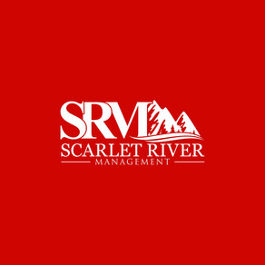 Live Q&A with Music Manager Rachel Sellick (Scarlet River Management)