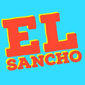 """El Sancho's """"Permanent Record"""" - Dirty and Raw Punk Rock"""