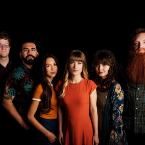 8 Southern Arizona Musicians to Look Out For