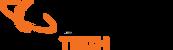 technews_logo.png